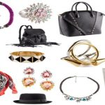 Fashion Accessories00