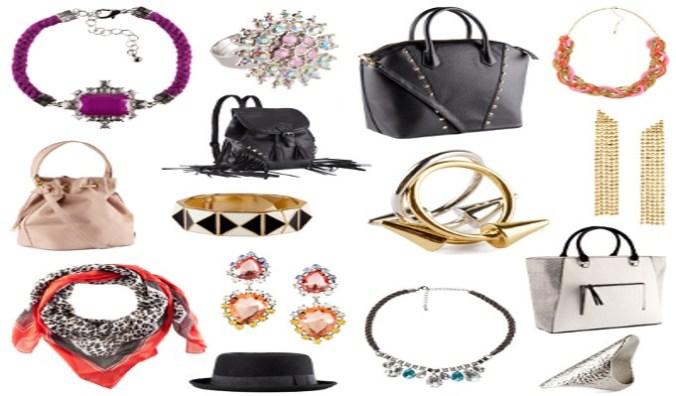 Fashion Accessories00