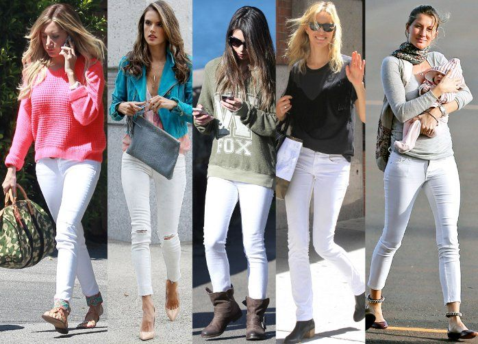 Women Fashion Accessories00