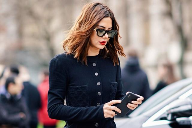 Australian Fashion Online