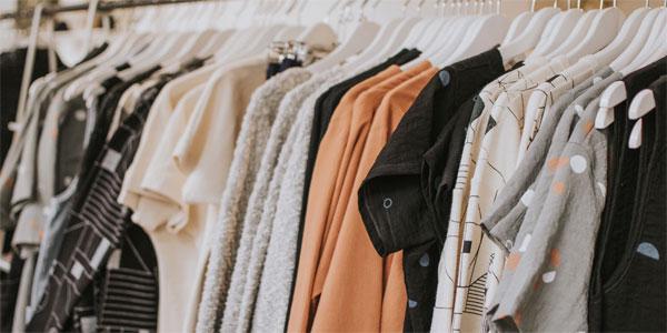 Buy Wholesale Fashion Shirts