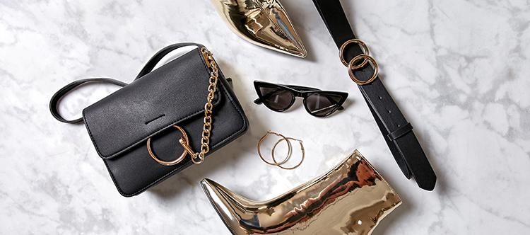 Fashion Accessories0