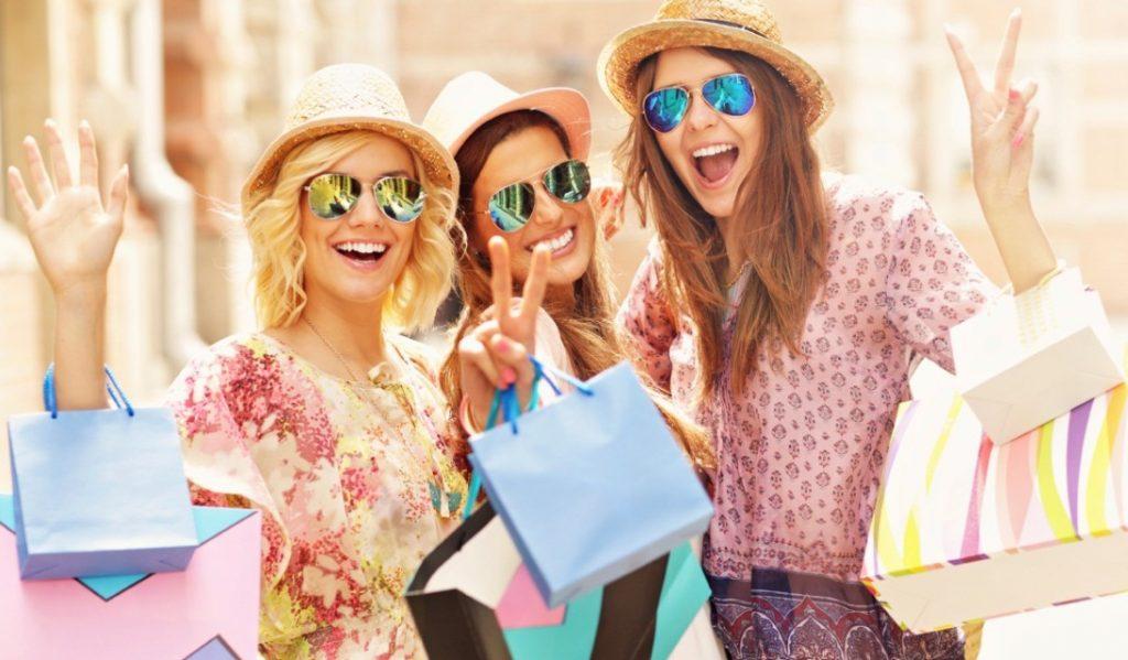 Women Fashion Accessories0