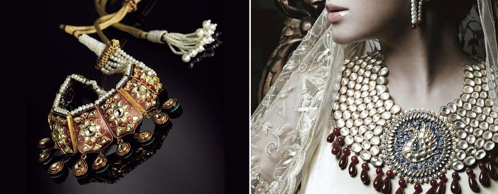 purchasing Jewellery Online