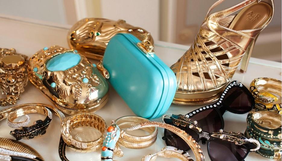Fashion Accessories for Women and men – Florange Shop