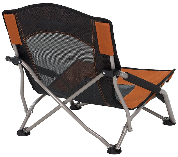 Best Foldable Chair