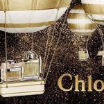 Top range of chloe perfume Singapore