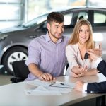 Buying Used Cars In Miami? Top Things To Know!