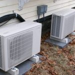 Buying Heat Pumps