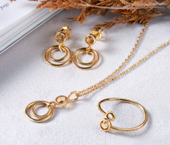 Thailand jewelry manufacturers