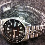 Why You Need A Seiko Prospex Diver
