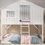 What Makes The Loft Beds For Kids Ore Preferable?