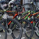 Choose The Best Bike Shop Of Phoenix