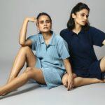 fashion dresses provider