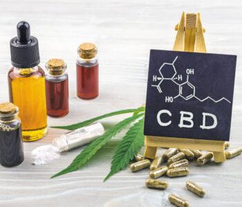 CBD Products000